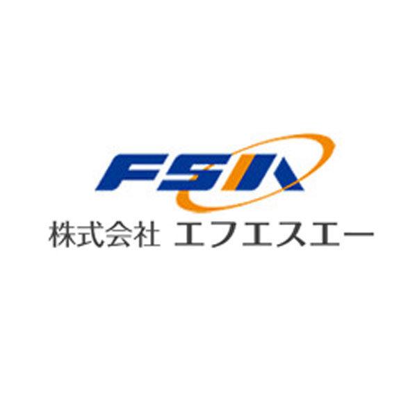株式会社FSAのイメージ画像