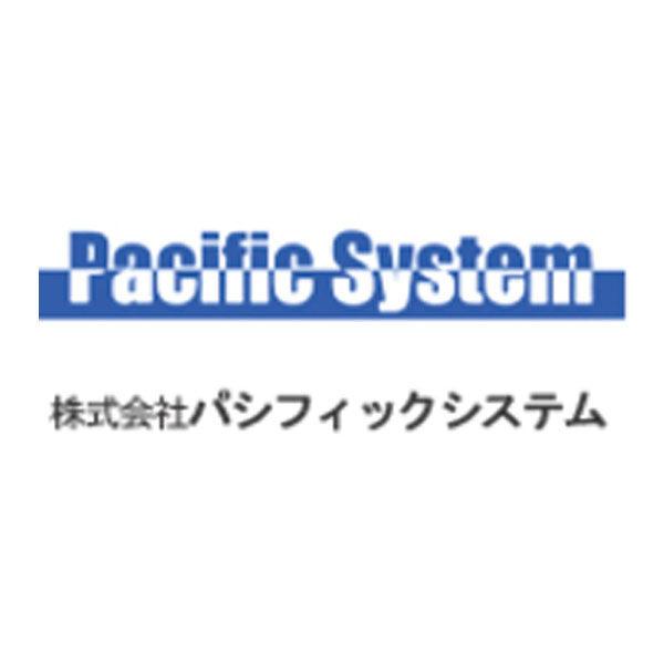 株式会社パシフィックシステムのイメージ画像