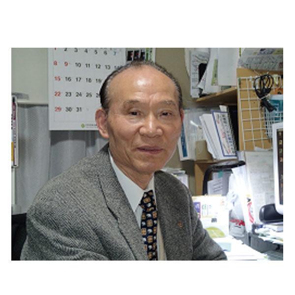 志賀暎功税理士事務所のイメージ画像