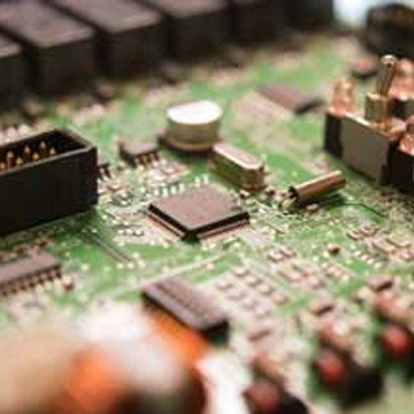 ISOBUS、FA通信等通信プロトコル導入をお手伝いのイメージ画像