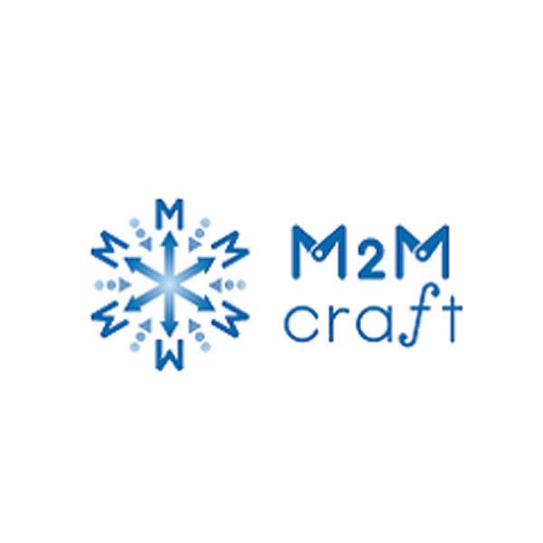 株式会社M2Mクラフトのイメージ画像