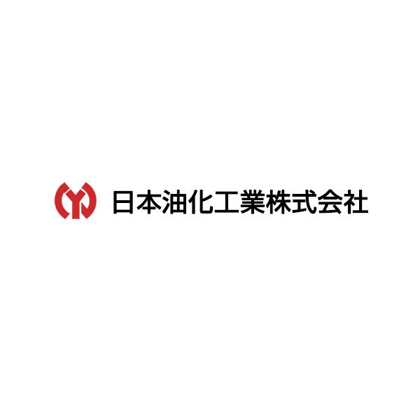 日本油化工業株式会社のイメージ画像