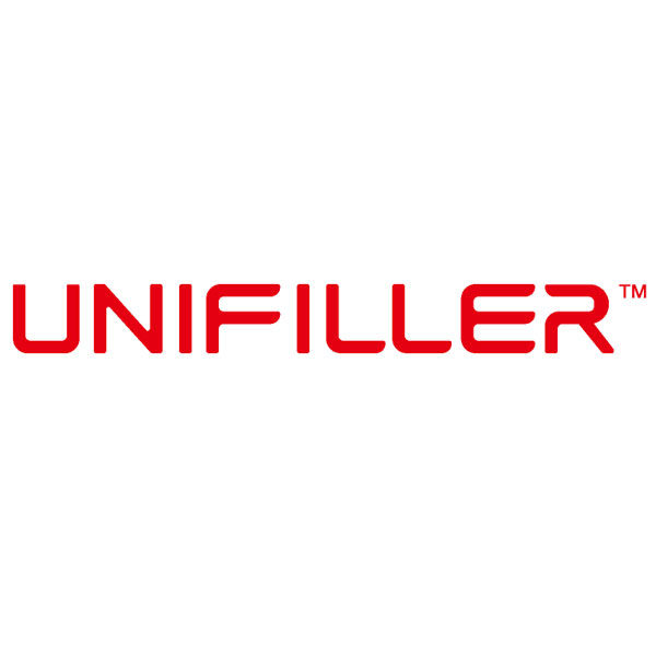 Unifiller Japan株式会社のイメージ画像