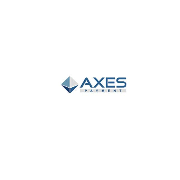 株式会社AXES Paymentのイメージ画像