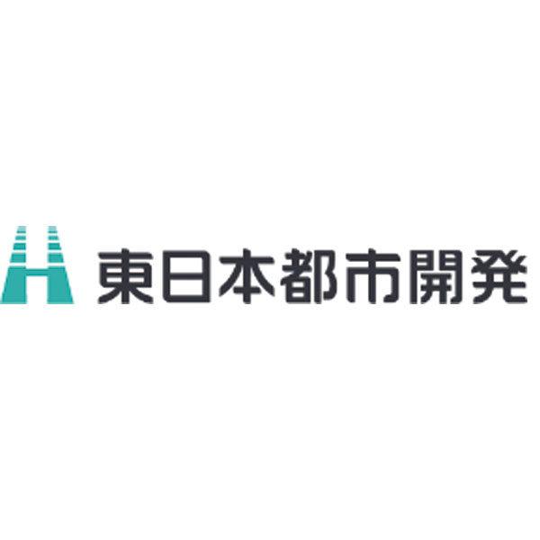 東日本都市開発株式会社のイメージ画像