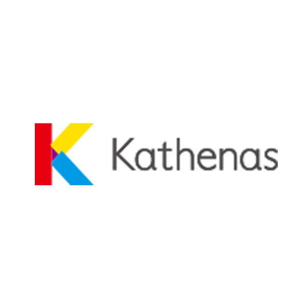 株式会社カテナスのイメージ画像