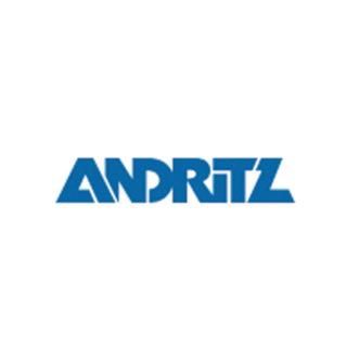 アンドリッツ株式会社