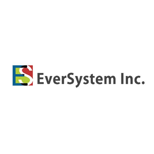 売上増・生産性改善を実現するオンライン自動セミナーシステムのイメージ画像