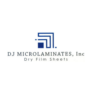 DJマイクロラミネーツ株式会社