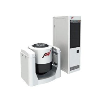 振動試験メーカーのIMVが提供する世界基準の試験技術