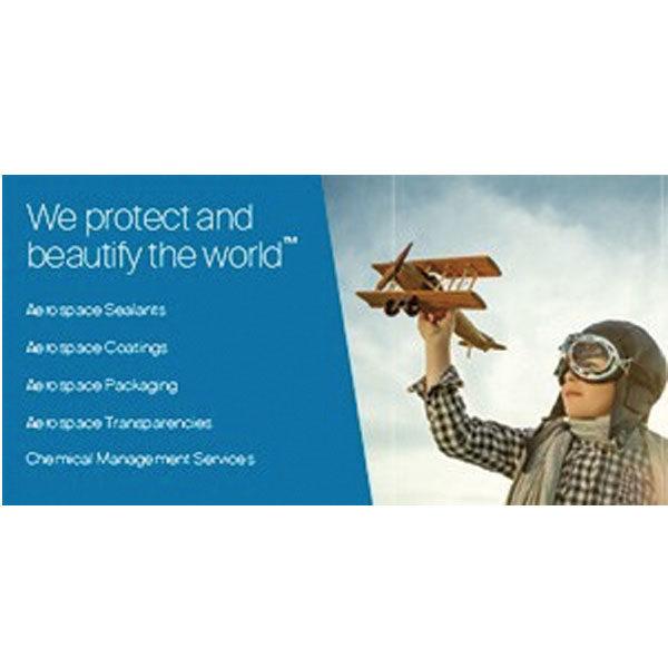 高付加価値製品により顧客のオペレーション効率を最適にのイメージ画像