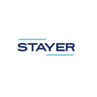 株式会社STAYERホールディングス