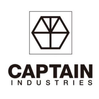 株式会社キャプテンインダストリーズのイメージ画像