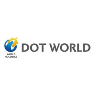 DOTワールド株式会社のイメージ画像