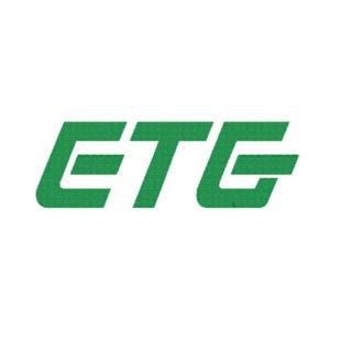 ETG Japan株式会社のイメージ画像
