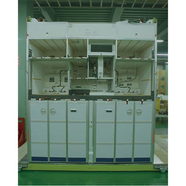 精密金属加工のクレコオ(開発試作から3D加工)のイメージ画像