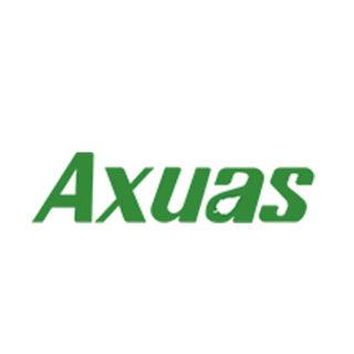 株式会社アクアスのイメージ画像