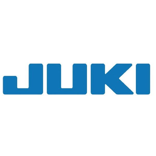 JUKI株式会社のイメージ画像