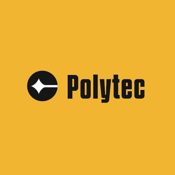 ポリテックジャパン株式会社のイメージ画像