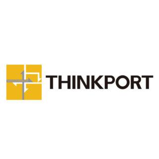 株式会社シンクポートのイメージ画像