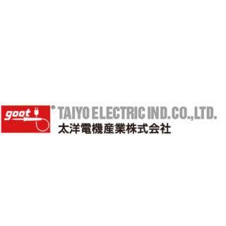 太洋電機産業株式会社のイメージ画像