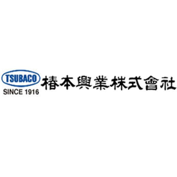 ツバコー九州株式会社のイメージ画像