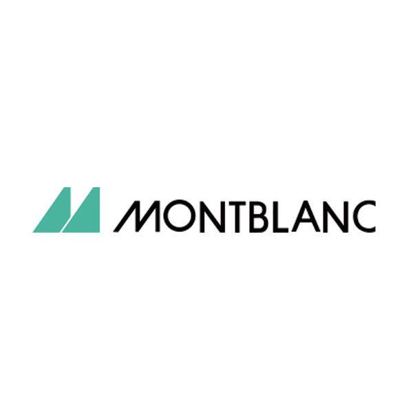 住商モンブラン株式会社のイメージ画像