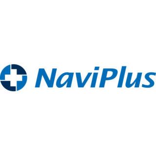 ナビプラス株式会社のイメージ画像