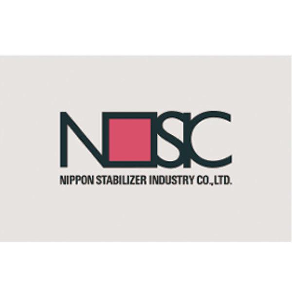 日本スタビライザー工業株式会社のイメージ画像