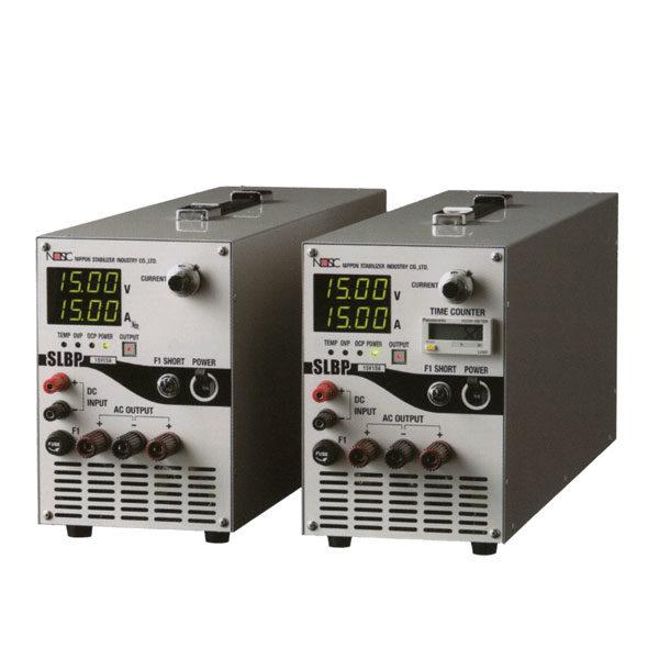 スイッチング方式/交流定電流電源 SLBPシリーズのイメージ画像