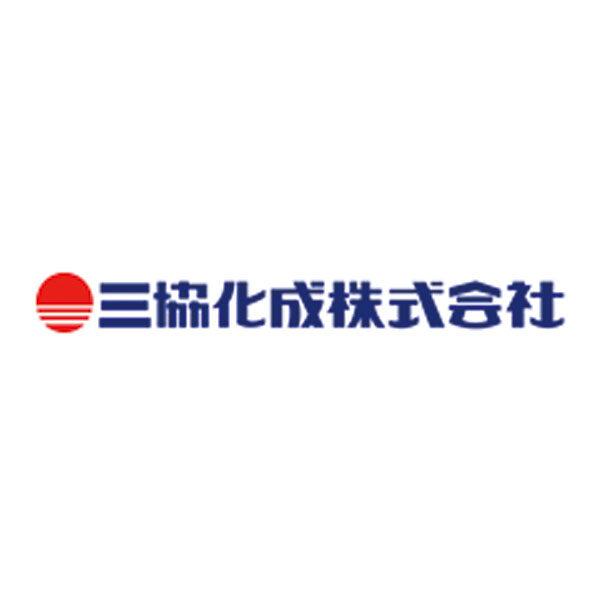 三協化成株式会社のイメージ画像