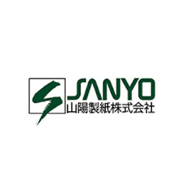 山陽製紙株式会社のイメージ画像