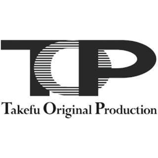株式会社TOPのイメージ画像