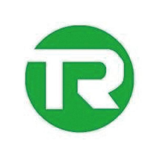 塚田理研工業株式会社のイメージ画像