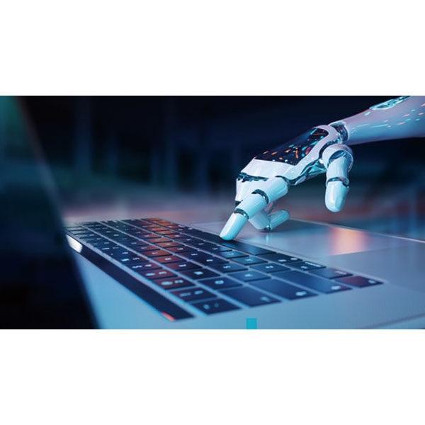コロナ・IT人材不足を乗り越えるための「専属開発リソース」をご提供のイメージ画像