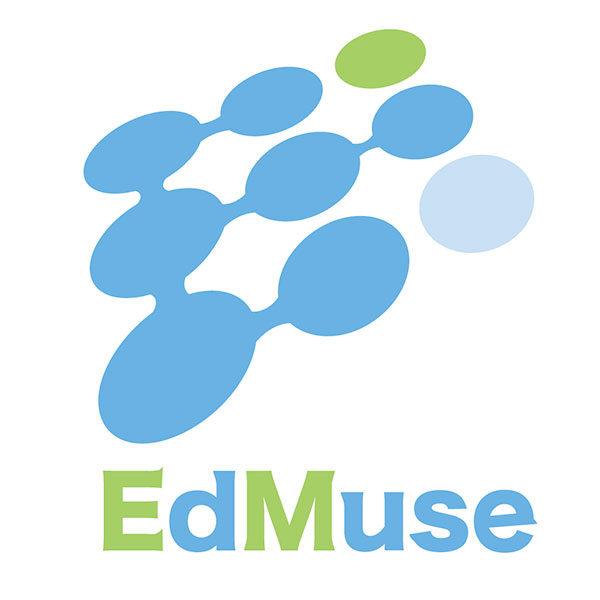 一般社団法人 日本エストニア商工協会とcryptomallが主催する第一回シンポジウムに、EdMuse株式会社CEOが出演決定  〜テーマは「ウィズ・ポストコロナにおけるブロックチェーンDX戦略について」〜のイメージ画像