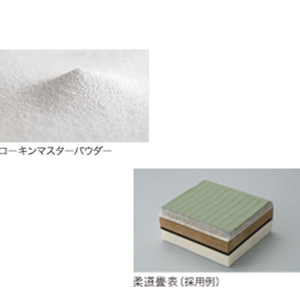 抗菌・防かび・防藻剤 コーキンマスター™のイメージ画像