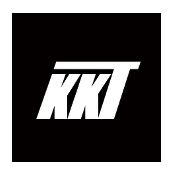 KKテクノロジーズ株式会社のイメージ画像