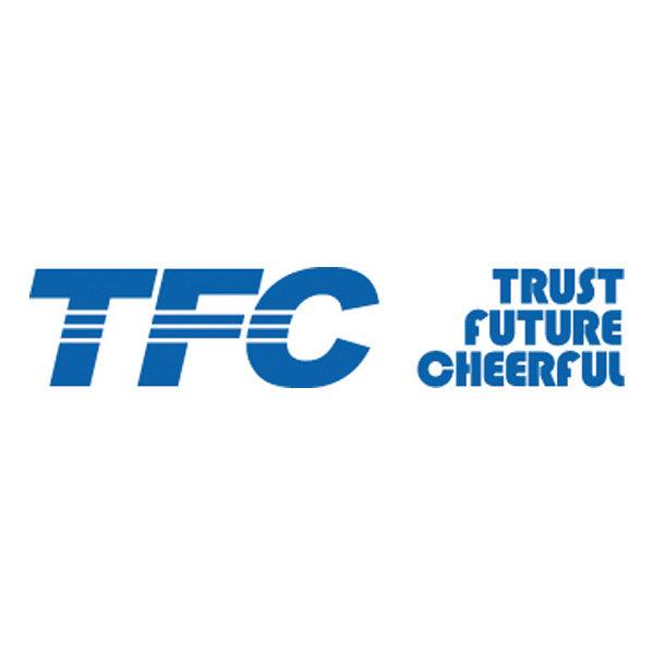ティーエフシー株式会社のイメージ画像