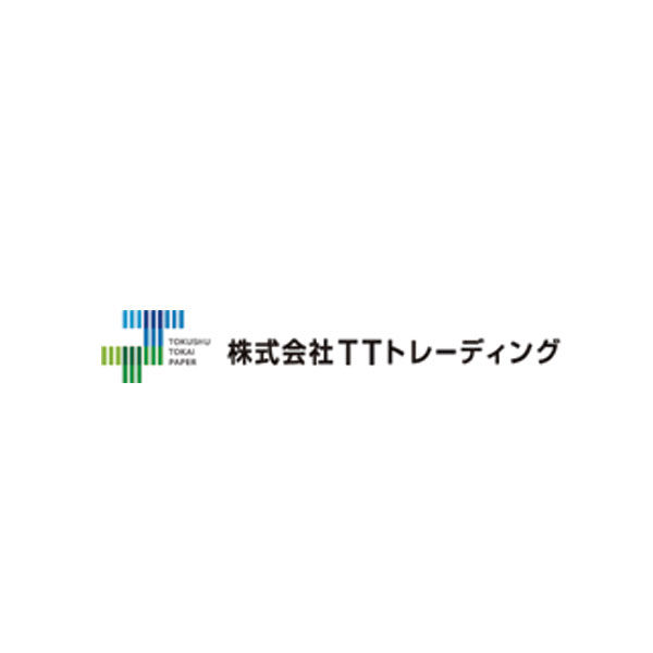 株式会社TTトレーディングのイメージ画像