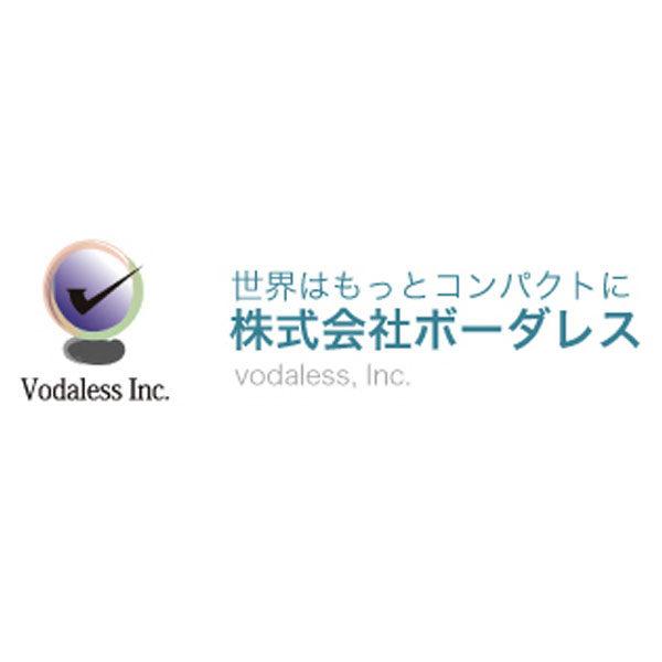 株式会社ボーダレスのイメージ画像