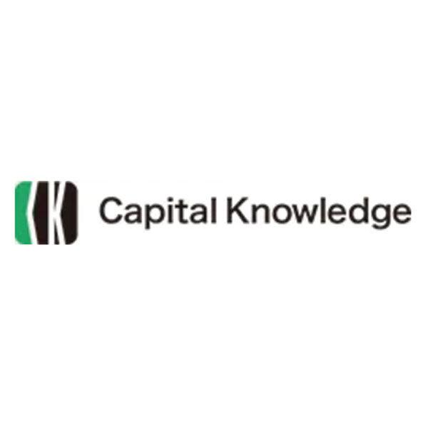 株式会社キャピタルナレッジのイメージ画像