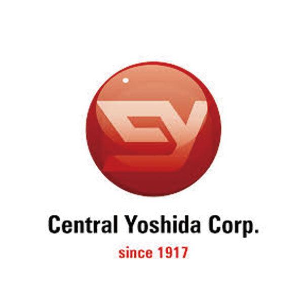 株式会社セントラルヨシダのイメージ画像