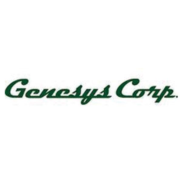 ジェネシス株式会社のイメージ画像