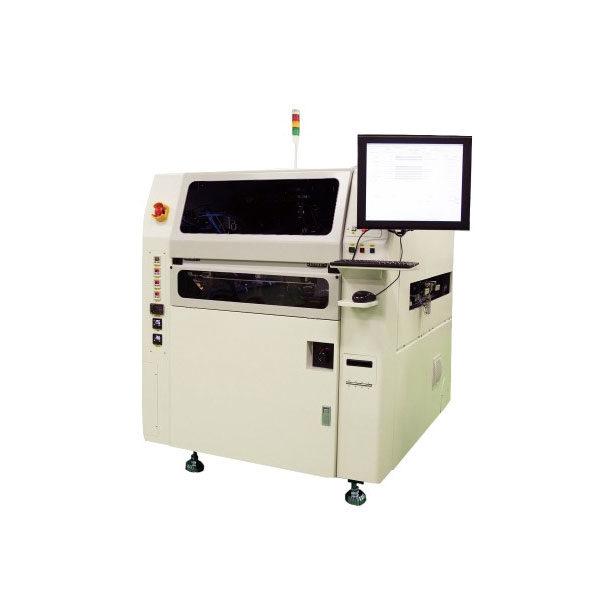 高精度印刷機MK-D100のイメージ画像