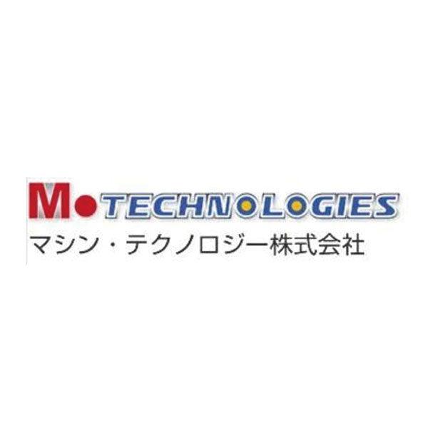 マシン・テクノロジー株式会社のイメージ画像