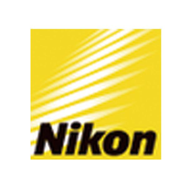 株式会社ニコン・セル・イノベーションのイメージ画像