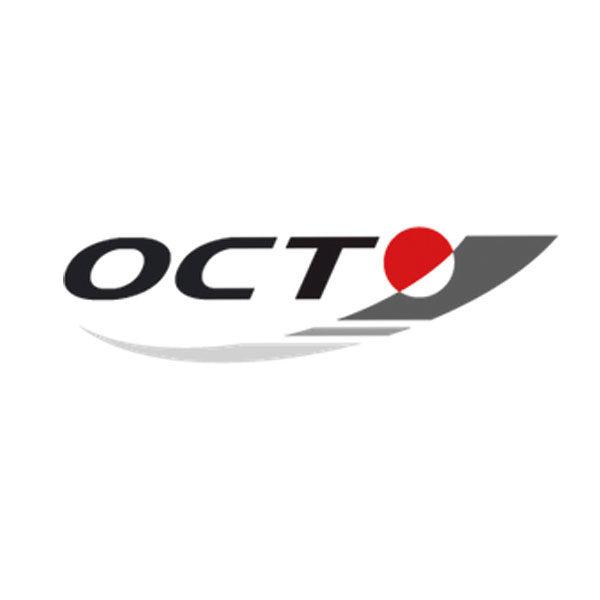 株式会社オクトのイメージ画像