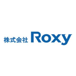 株式会社Roxyのイメージ画像