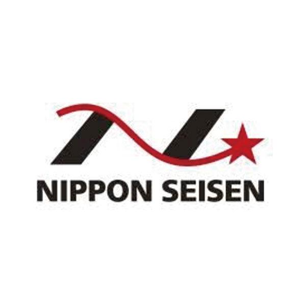 日本精線株式会社のイメージ画像